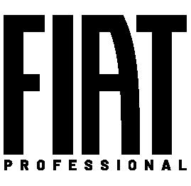 Fiat Professional Malta