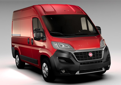 Fiat-Professional_Ducato Van of the Year_395px x 280px_KAM
