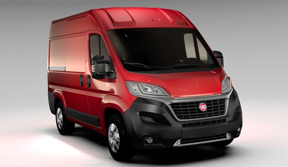 Fiat-Professional_Ducato Van of the Year_950px x 550px_KAM