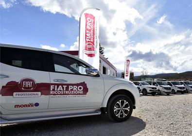 Fiat-Professional_BEA Awards_395px x 280px_KAM
