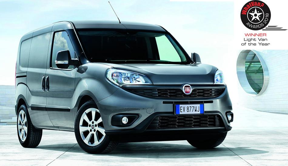 Fiat-Professional_Doblo_950px x 550px