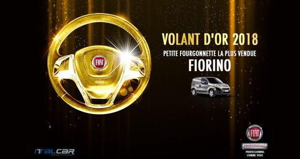 190208_Fiat_Professional_volant_d_or_slider